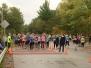 2017 10K Run