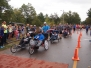 2017 Wheelchair Run