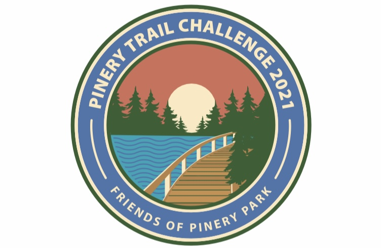 Pinery Fall Classic